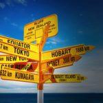 Confira 15 Dicas de Viagem Imperdíveis!