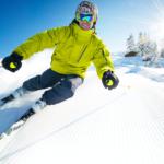 6 Roteiros de Ski na América do Sul