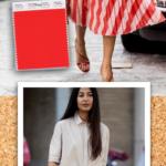 Fashion Trends: cores para ficar de olho em 2018