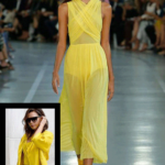 Inspire-se: Amarelo