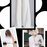 Total White – inspiração para receber 2018 com tudo!
