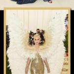 Met Gala 2018: o baile mais fashionista do planeta