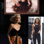 Inspiração look da Mari: Maiô ou Body na Vida Real