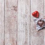 Novidades de beauté: bombom que aumenta a queima de gordura e diminui a compulsividade alimentar