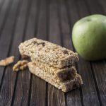 Descubra os 7 alimentos que podem estar sabotando a sua dieta